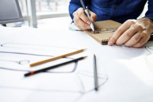 endustri-grup-dizayn