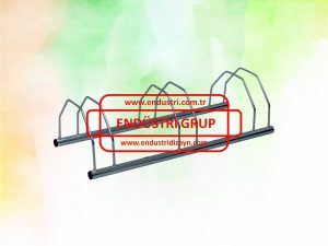 bisiklet-parki-demiri-aparati-duragi-imalati-olculeri-ureticileri-modelleri