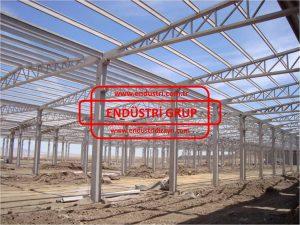 celik-insaat-konstruksiyon-yapilar-fabrikalar-binalar-catilar-evler-villalar