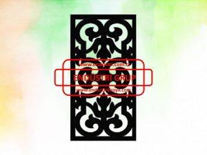 cnc-lazer-kesim-ferforje-modelleri-sac-motifleri-imalati-desenleri