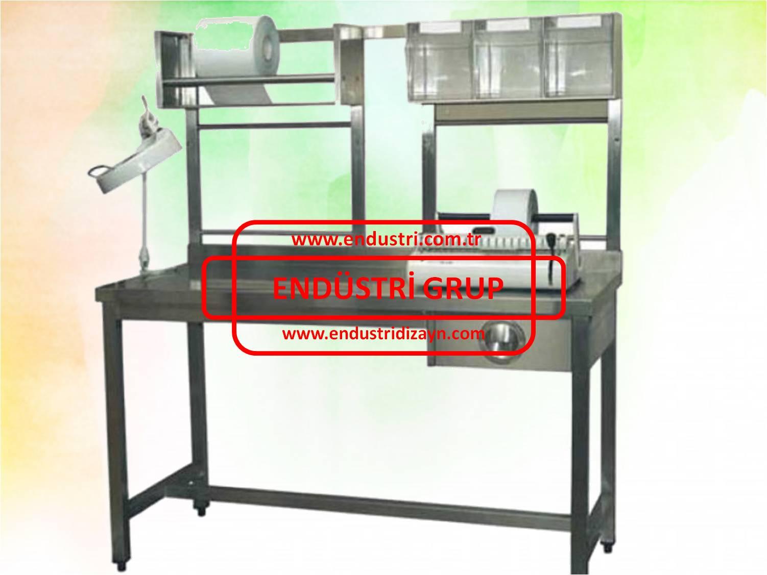 metal-ambalaj-paketleme-strecleme-kutulama-calisma-tezgahi