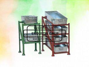 metal-tasima-kasasi-cesitleri-avadanlik-modelleri