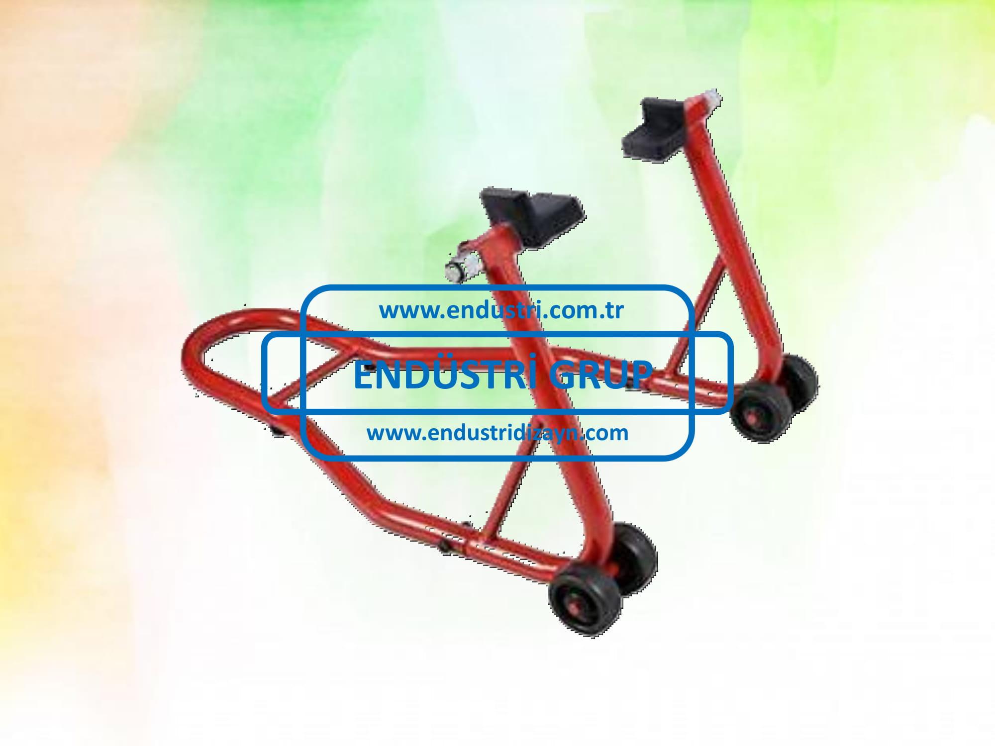 motosiklet-parki-sistemleri-motorlu-bisiklet-motoparking-duragi-modelleri-demiri-aparati