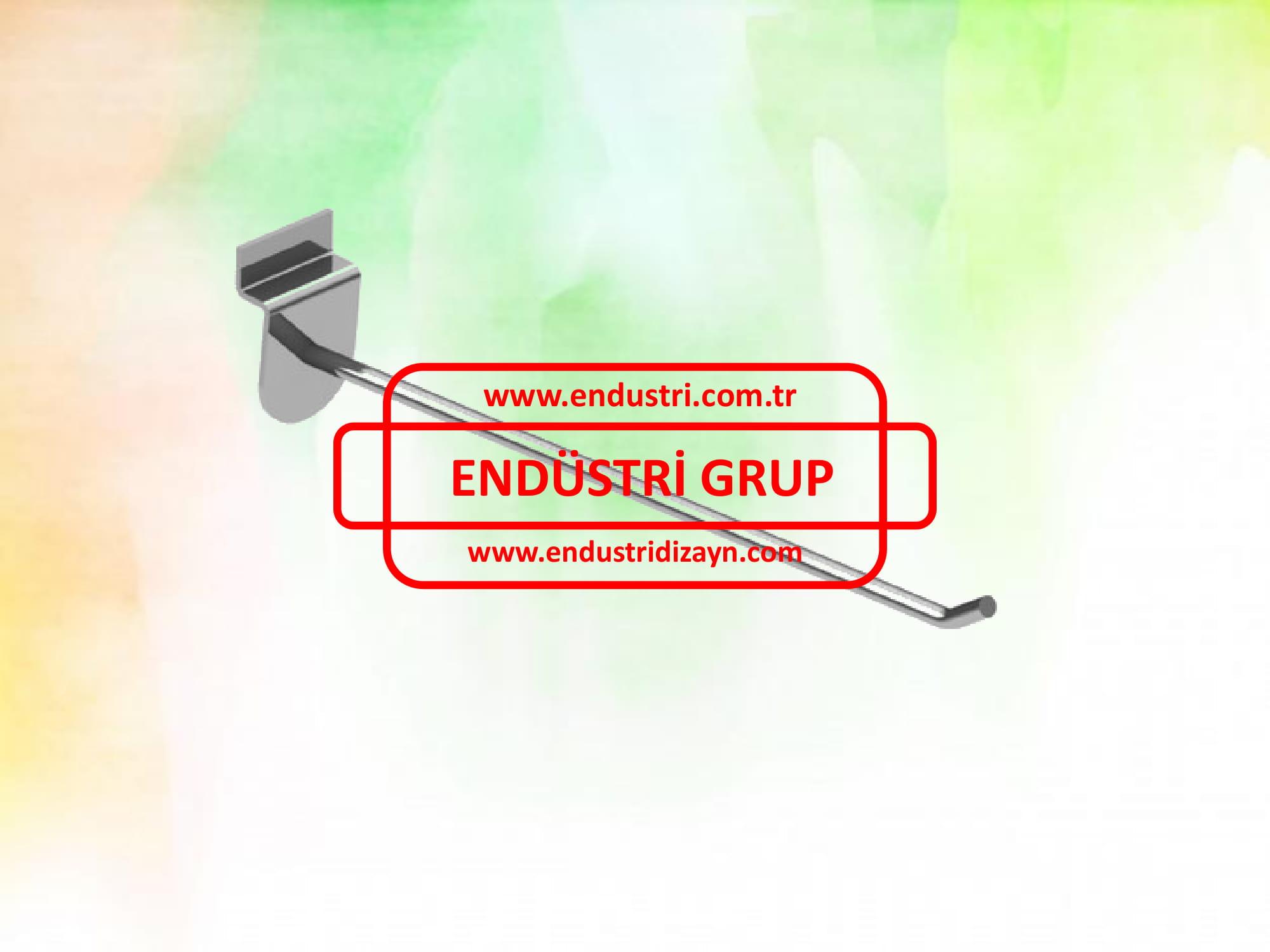 paslanmaz-metal-personel-urun-takim-alet-malzeme-aski-asma-panosu-paneli