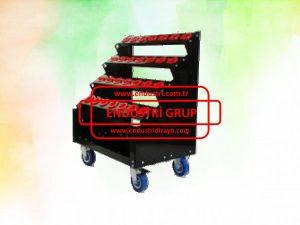 tekerlekli-cnc-takim-malzeme-hirdavat-montaj-tamir-servis-metal-tasima-arabasi