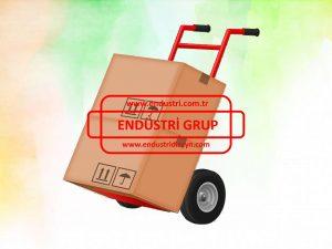 tekerlekli-koli-kutu-kargo-karton-paket-sevkiyat-metal-tasima-arabasi-arabalari