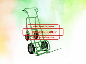 tekerlekli-sanayi-oksijen-tupu-tasima-el-arabasi