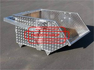 kendinden-devirmeli-kule-vinc-forklift-devirmeli-insaat-hafriyat-moloz-micir-kum-beton-atik-cop-malzeme-tasima-dokme-kovasi-konteyneri-teknesi-kazani-imalati