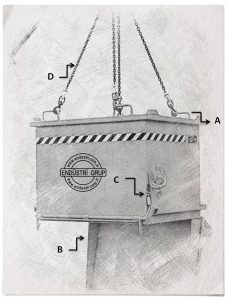 alttan-tabani-alti-konteynerlar-acilir-tabanli-konteyner-kasa-grafik
